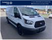 2017 Ford Transit-150 Base (Stk: E0720) in Laval - Image 6 of 12