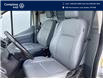 2017 Ford Transit-150 Base (Stk: E0720) in Laval - Image 7 of 12