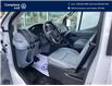 2017 Ford Transit-150 Base (Stk: E0720) in Laval - Image 8 of 12
