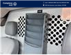 2017 Ford Transit-150 Base (Stk: E0720) in Laval - Image 9 of 12