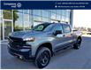 2019 Chevrolet Silverado 1500 LT Trail Boss (Stk: E0700) in Laval - Image 1 of 21