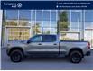 2019 Chevrolet Silverado 1500 LT Trail Boss (Stk: E0700) in Laval - Image 2 of 21