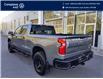 2019 Chevrolet Silverado 1500 LT Trail Boss (Stk: E0700) in Laval - Image 3 of 21