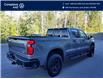 2019 Chevrolet Silverado 1500 LT Trail Boss (Stk: E0700) in Laval - Image 5 of 21