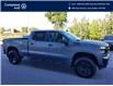 2019 Chevrolet Silverado 1500 LT Trail Boss (Stk: E0700) in Laval - Image 6 of 21