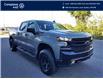 2019 Chevrolet Silverado 1500 LT Trail Boss (Stk: E0700) in Laval - Image 7 of 21