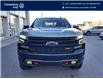 2019 Chevrolet Silverado 1500 LT Trail Boss (Stk: E0700) in Laval - Image 8 of 21