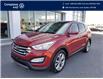 2013 Hyundai Santa Fe Sport 2.0T SE (Stk: E0705) in Laval - Image 1 of 18