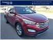 2013 Hyundai Santa Fe Sport 2.0T SE (Stk: E0705) in Laval - Image 7 of 18