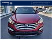 2013 Hyundai Santa Fe Sport 2.0T SE (Stk: E0705) in Laval - Image 8 of 18