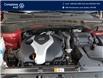 2013 Hyundai Santa Fe Sport 2.0T SE (Stk: E0705) in Laval - Image 9 of 18