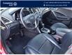 2013 Hyundai Santa Fe Sport 2.0T SE (Stk: E0705) in Laval - Image 10 of 18