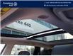 2013 Hyundai Santa Fe Sport 2.0T SE (Stk: E0705) in Laval - Image 11 of 18