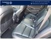 2013 Hyundai Santa Fe Sport 2.0T SE (Stk: E0705) in Laval - Image 12 of 18