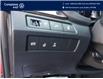 2013 Hyundai Santa Fe Sport 2.0T SE (Stk: E0705) in Laval - Image 13 of 18