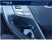 2013 Hyundai Santa Fe Sport 2.0T SE (Stk: E0705) in Laval - Image 14 of 18