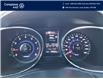 2013 Hyundai Santa Fe Sport 2.0T SE (Stk: E0705) in Laval - Image 16 of 18
