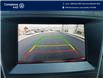 2013 Hyundai Santa Fe Sport 2.0T SE (Stk: E0705) in Laval - Image 17 of 18