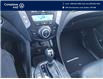 2013 Hyundai Santa Fe Sport 2.0T SE (Stk: E0705) in Laval - Image 18 of 18