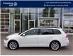 2018 Volkswagen Golf SportWagen 1.8 TSI Comfortline (Stk: V0708) in Laval - Image 2 of 18