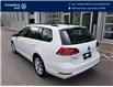 2018 Volkswagen Golf SportWagen 1.8 TSI Comfortline (Stk: V0708) in Laval - Image 3 of 18