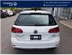 2018 Volkswagen Golf SportWagen 1.8 TSI Comfortline (Stk: V0708) in Laval - Image 4 of 18