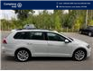2018 Volkswagen Golf SportWagen 1.8 TSI Comfortline (Stk: V0708) in Laval - Image 6 of 18