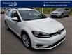 2018 Volkswagen Golf SportWagen 1.8 TSI Comfortline (Stk: V0708) in Laval - Image 7 of 18