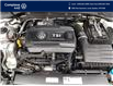 2018 Volkswagen Golf SportWagen 1.8 TSI Comfortline (Stk: V0708) in Laval - Image 9 of 18