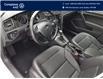 2018 Volkswagen Golf SportWagen 1.8 TSI Comfortline (Stk: V0708) in Laval - Image 10 of 18