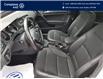 2018 Volkswagen Golf SportWagen 1.8 TSI Comfortline (Stk: V0708) in Laval - Image 11 of 18