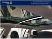 2018 Volkswagen Golf SportWagen 1.8 TSI Comfortline (Stk: V0708) in Laval - Image 12 of 18