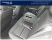 2018 Volkswagen Golf SportWagen 1.8 TSI Comfortline (Stk: V0708) in Laval - Image 13 of 18