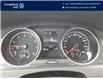 2018 Volkswagen Golf SportWagen 1.8 TSI Comfortline (Stk: V0708) in Laval - Image 14 of 18