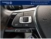 2018 Volkswagen Golf SportWagen 1.8 TSI Comfortline (Stk: V0708) in Laval - Image 15 of 18