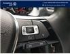 2018 Volkswagen Golf SportWagen 1.8 TSI Comfortline (Stk: V0708) in Laval - Image 16 of 18