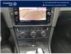 2018 Volkswagen Golf SportWagen 1.8 TSI Comfortline (Stk: V0708) in Laval - Image 17 of 18