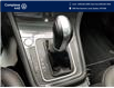 2018 Volkswagen Golf SportWagen 1.8 TSI Comfortline (Stk: V0708) in Laval - Image 18 of 18