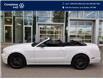 2014 Ford Mustang V6 Premium (Stk: E0717) in Laval - Image 2 of 19