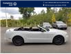 2014 Ford Mustang V6 Premium (Stk: E0717) in Laval - Image 6 of 19
