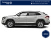 2020 Volkswagen Atlas Cross Sport 3.6 FSI Execline (Stk: N00329) in Laval - Image 2 of 9