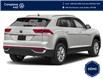 2020 Volkswagen Atlas Cross Sport 3.6 FSI Execline (Stk: N00329) in Laval - Image 3 of 9