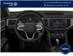 2020 Volkswagen Atlas Cross Sport 3.6 FSI Execline (Stk: N00329) in Laval - Image 4 of 9