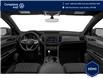 2020 Volkswagen Atlas Cross Sport 3.6 FSI Execline (Stk: N00329) in Laval - Image 5 of 9