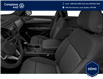 2020 Volkswagen Atlas Cross Sport 3.6 FSI Execline (Stk: N00329) in Laval - Image 6 of 9