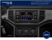 2020 Volkswagen Atlas Cross Sport 3.6 FSI Execline (Stk: N00329) in Laval - Image 7 of 9