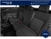 2020 Volkswagen Atlas Cross Sport 3.6 FSI Execline (Stk: N00329) in Laval - Image 8 of 9