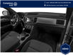 2020 Volkswagen Atlas Cross Sport 3.6 FSI Execline (Stk: N00329) in Laval - Image 9 of 9
