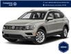 2020 Volkswagen Tiguan Comfortline (Stk: N00367) in Laval - Image 3 of 18