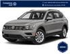2020 Volkswagen Tiguan Comfortline (Stk: N00367) in Laval - Image 4 of 18
